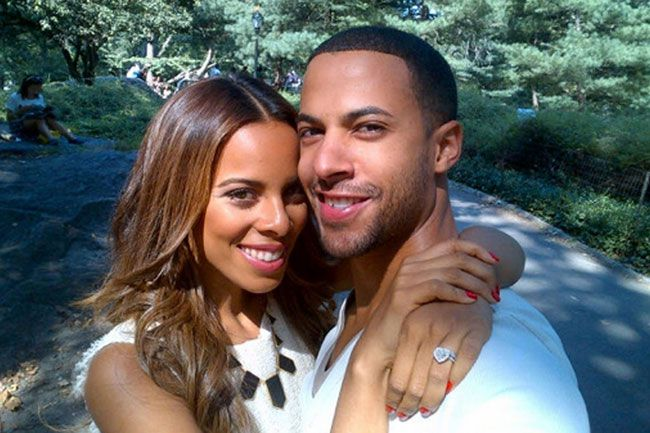 marvin-humes-reveals-how-to-be-the-perfect-groom-rochelle