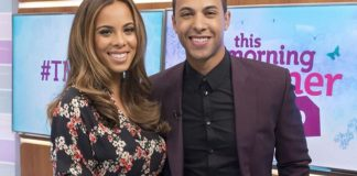 marvin-humes-reveals-how-to-be-the-perfect-groom-tv