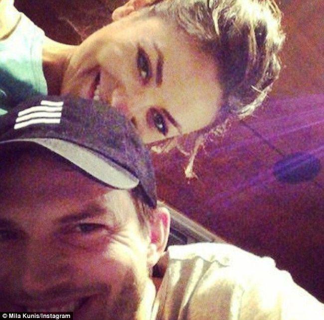 mila-kunis-and-ashton-kutcher-engaged-as-she-flashes-huge-diamond-ring-instagram
