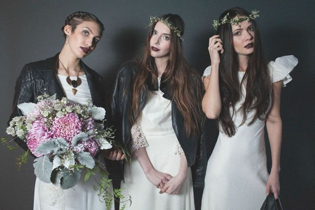 most-curious-wedding-fair-Joanna-Millington-1