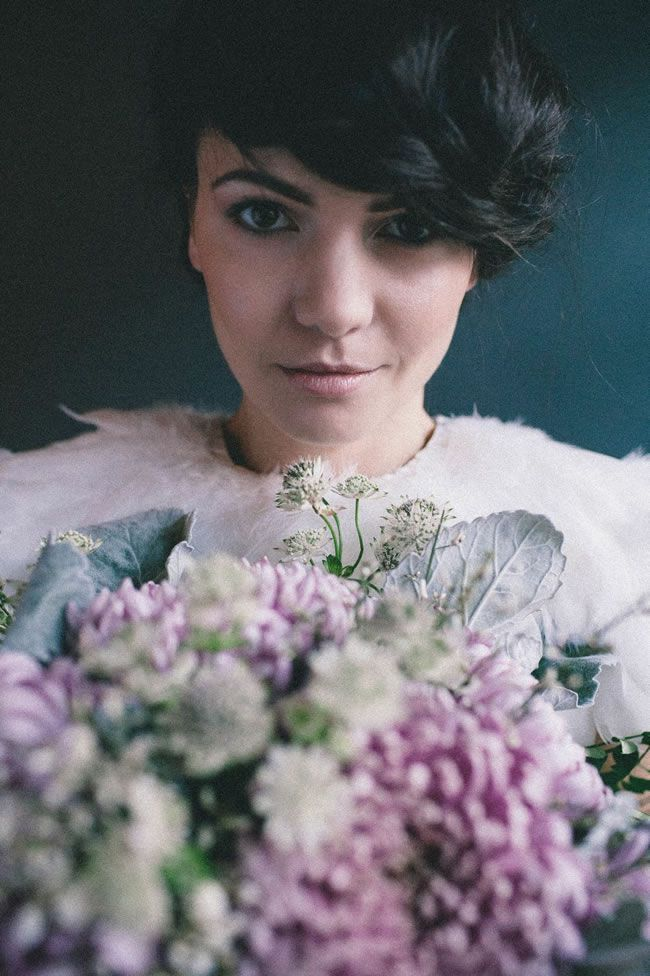most-curious-wedding-fair-Joanna-Millington-2