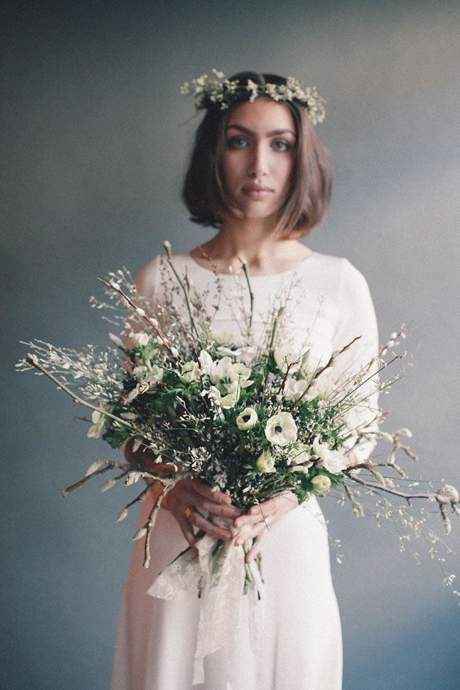most-curious-wedding-fair-Joanna-Millington-3