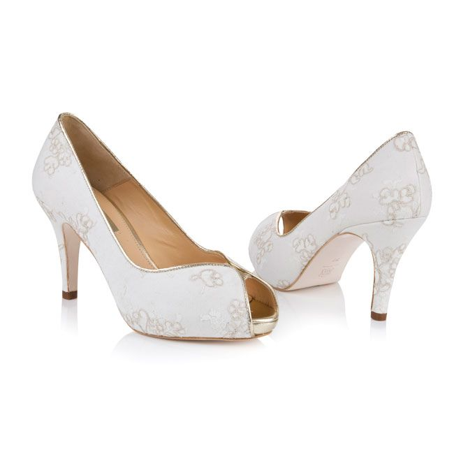 must-see-vintage-wedding-shoes-for-2014-from-rachel-simpson-NEW-Alicia-271-(pair)