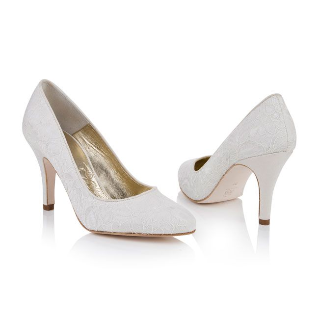 must-see-vintage-wedding-shoes-for-2014-from-rachel-simpson-NEW-Amara-272-(pair)