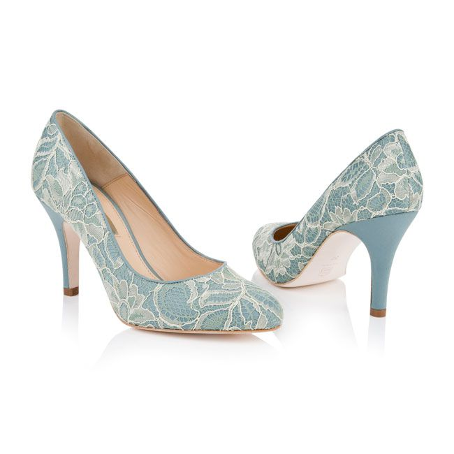 must-see-vintage-wedding-shoes-for-2014-from-rachel-simpson-NEW-Amara-274-(pair)