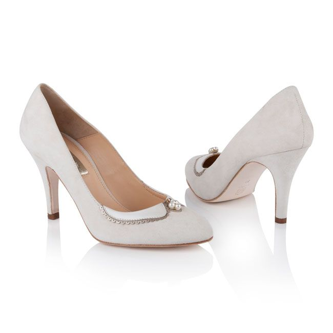 must-see-vintage-wedding-shoes-for-2014-from-rachel-simpson-NEW-Catherine-276-(pair)