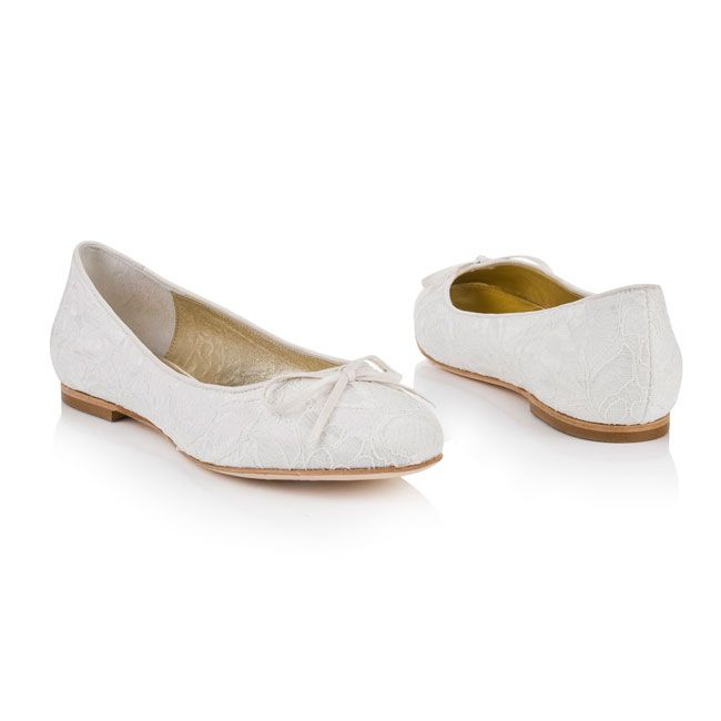 must-see-vintage-wedding-shoes-for-2014-from-rachel-simpson-NEW-Lucille-278-(pair)