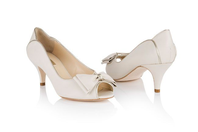 must-see-vintage-wedding-shoes-for-2014-from-rachel-simpson-NEW-Lulu-264-(pair)