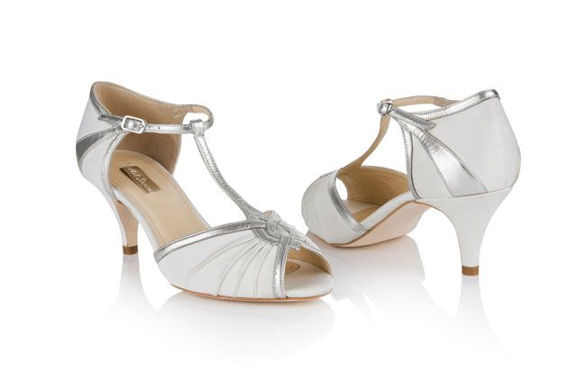 must-see-vintage-wedding-shoes-for-2014-from-rachel-simpson-NEW-Matilda-263-(pair)