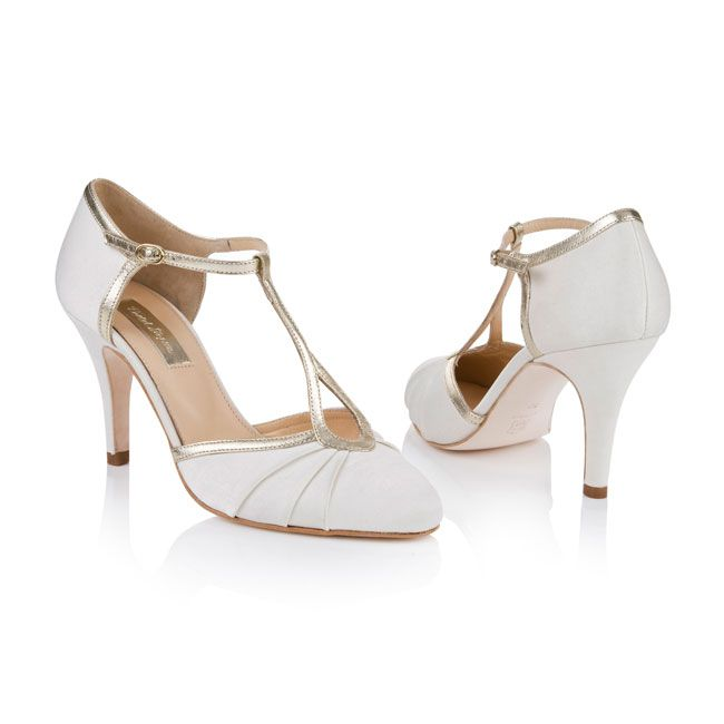 must-see-vintage-wedding-shoes-for-2014-from-rachel-simpson-NEW-Orla-275-(pair)
