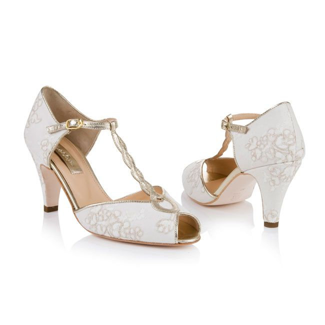 must-see-vintage-wedding-shoes-for-2014-from-rachel-simpson-NEW-Rachel-282-(pair)
