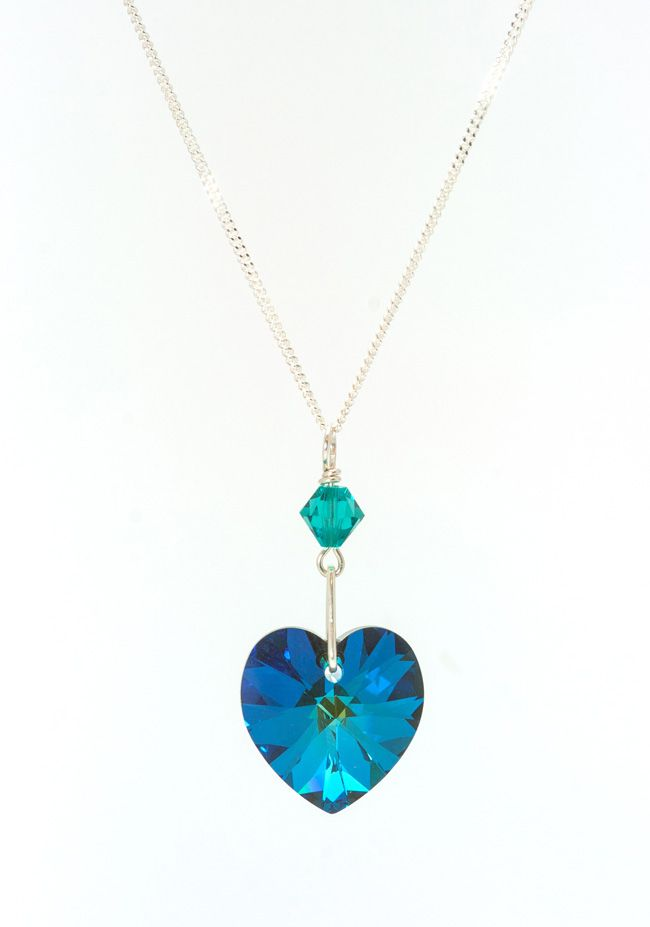 need-some-bridesmaid-gift-ideas-julieann-beads-has-the-answer-Bermuda-Heart-Necklace-25.00