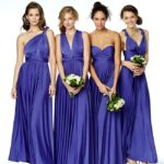 new-dessy-twist-wrap-dress-is-perfect-for-weddings-abroad-group