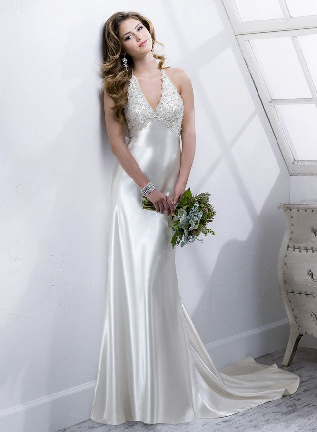 new-sottero-and-midgley-collection-boasts-art-deco-inspired-details-Azita