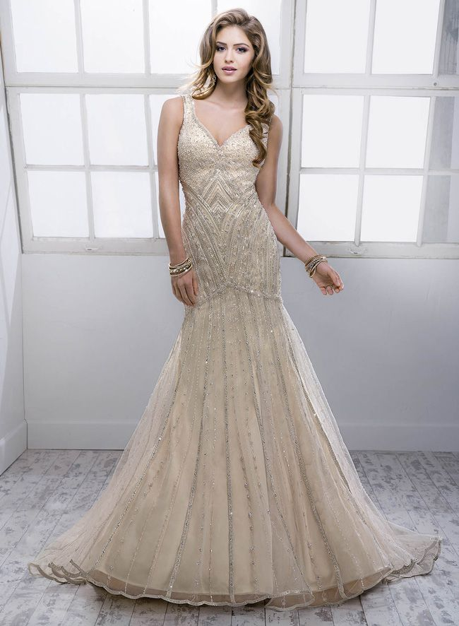 new-sottero-and-midgley-collection-boasts-art-deco-inspired-details-Braxton