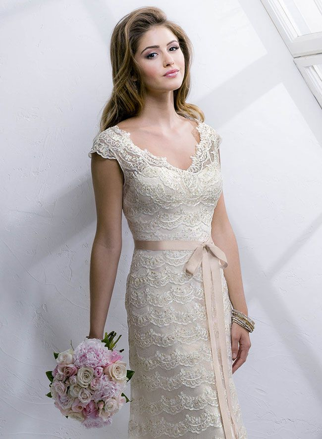 new-sottero-and-midgley-collection-boasts-art-deco-inspired-details-Diana