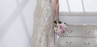 new-sottero-and-midgley-collection-boasts-art-deco-inspired-details-Mischlene