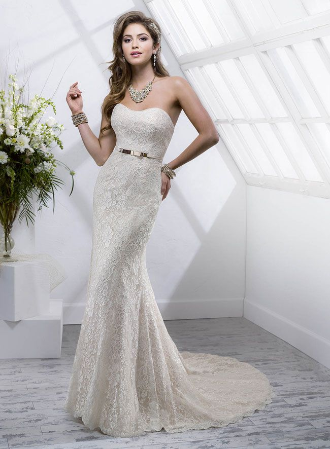 new-sottero-and-midgley-collection-boasts-art-deco-inspired-details-Trinity