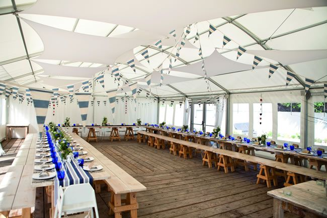 Quiz Whats Your Perfect Wedding Reception Theme