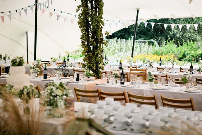 quiz-whats-your-perfect-wedding-reception-theme-kristyfield.co.uk