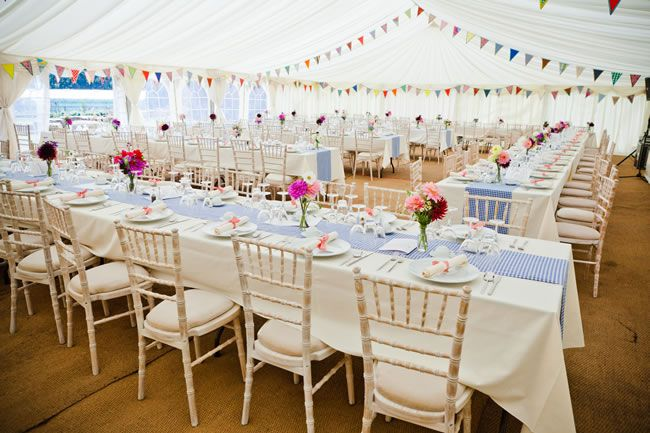 quiz-whats-your-perfect-wedding-reception-theme-sarahleggephotography.co.uk
