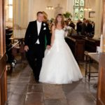 real-brides-reveal-their-wedding-dress-shopping-experiences-Amanda-Allen-Dress2