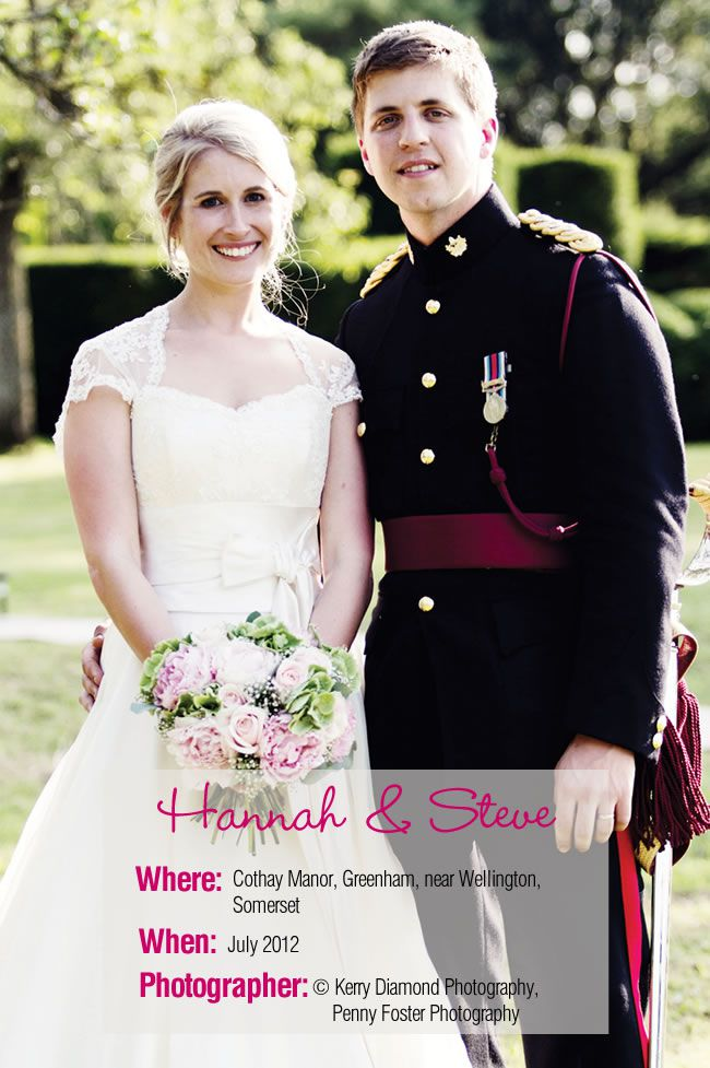 real-wedding-hannah-steve-featured
