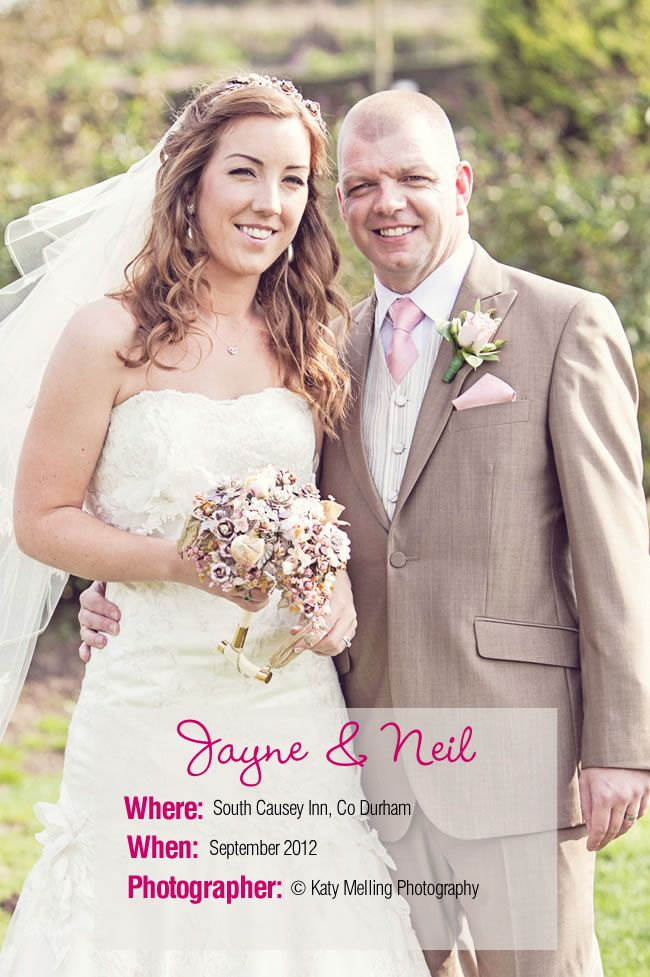 real-wedding-jayne-neil-featured