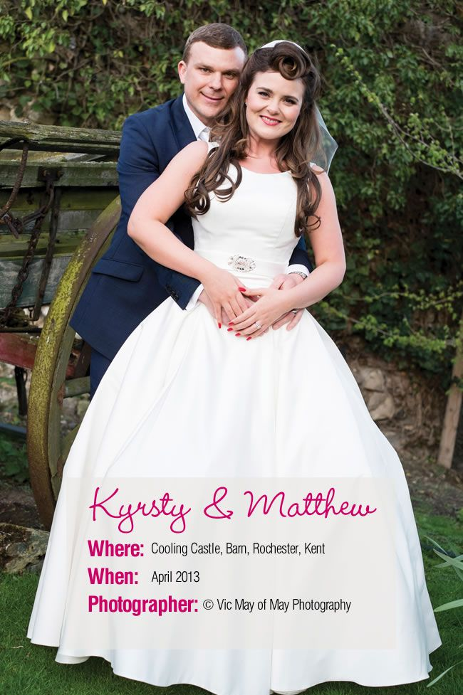 real-wedding-kyrsty-matthew-featured