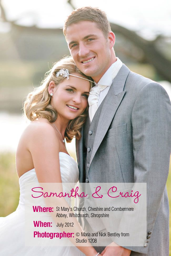 real-wedding-samantha-craig-featured
