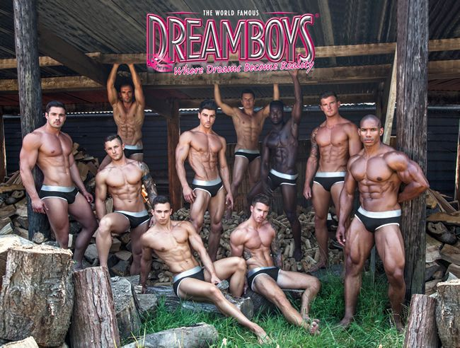 redseven-Dreamboys