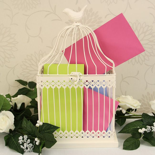 save-20-on-birdcages-and-bunting-in-the-wedding-ideas-shop-birdcage-cardsjpg