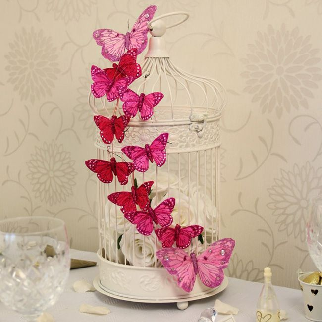 save-20-on-birdcages-and-bunting-in-the-wedding-ideas-shop-bridcage-table-centre