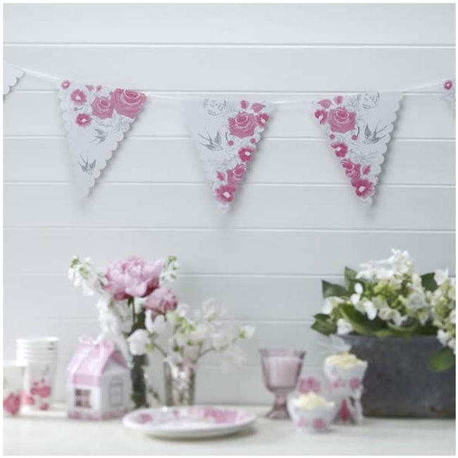 save-20-on-birdcages-and-bunting-in-the-wedding-ideas-shop-floral
