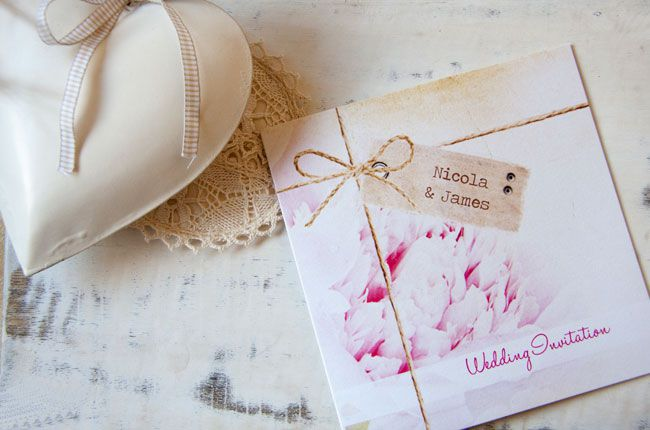 save-an-exclusive-10-on-wedding-stationery-with-the-card-gallery-Vintage-Peony
