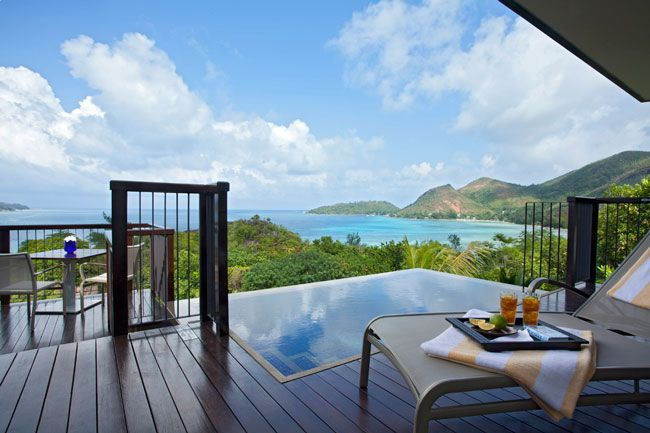 save-s-in-the-great-honeymoon-sale-from-turquoise-holidays-raffles-praslin-seychelles