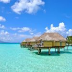 save-s-in-the-great-honeymoon-sale-from-turquoise-holidays-tahaa-overwater-bungalow-1-Medium