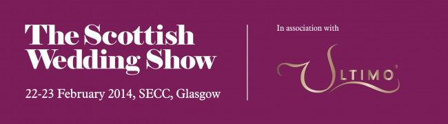 scottish-wedding-show1