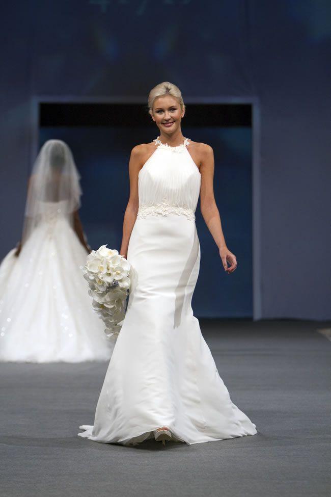 scottish-wedding-show2