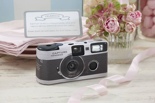 style-on-a-shoestring-20-tweaks-for-under-5-original_vintage-wedding-disposable-camera