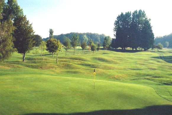 taunton-pickerage-golf
