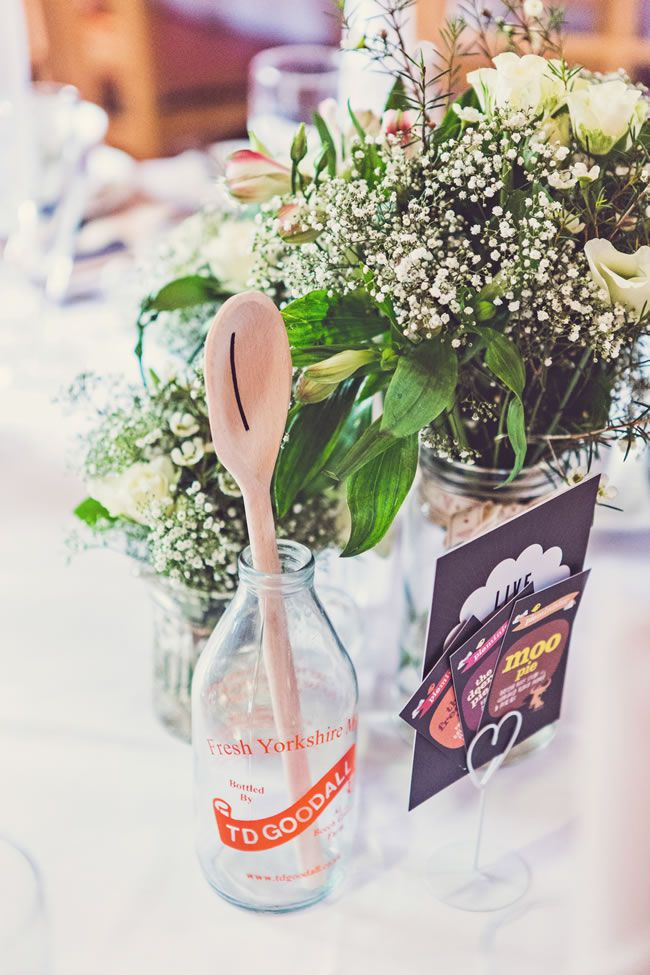 the-a-z-of-fun-and-thrifty-weddings-part-1-clairepennphotography.com