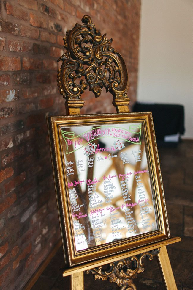 the-a-z-of-fun-and-thrifty-weddings-part-1-dotmoxee.com