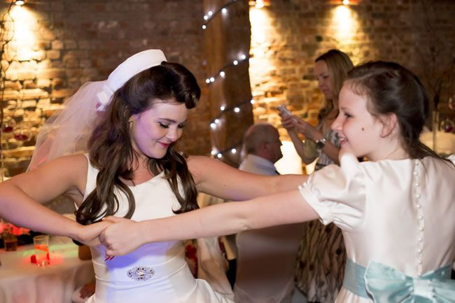 the-a-z-of-fun-and-thrifty-weddings-part-1-mayphotography.co.uk