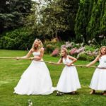 the-a-z-of-fun-and-thrifty-weddings-part-1-thismodernlove.co.uk2-feat