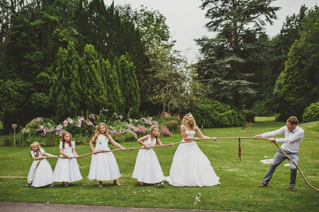 the-a-z-of-fun-and-thrifty-weddings-part-1-thismodernlove.co.uk2