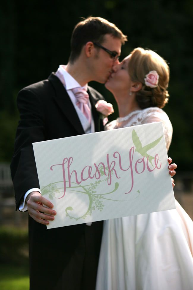 the-a-z-of-fun-and-thrifty-weddings-part-2-dannibeachphotography.com