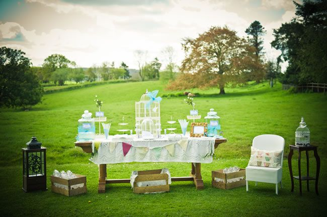 the-a-z-of-fun-and-thrifty-weddings-part-2-jakemorley.co.uk