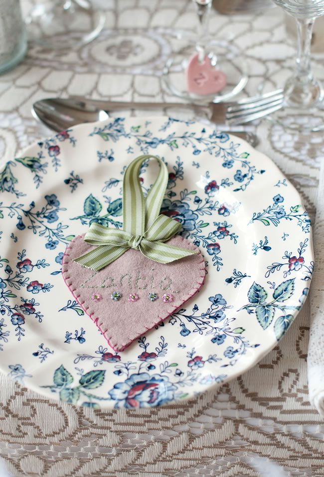 the-a-z-of-fun-and-thrifty-weddings-part-2-sarareeve.com