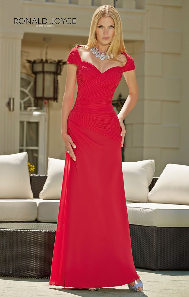 the-latest-ronald-joyce-bridesmaids-collection-is-perfect-for-your-super-glamorous-girls-29963